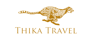 Thika Travel